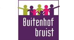 Logo in Banner