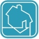 Digitale platform bewonersorganisatie Delft